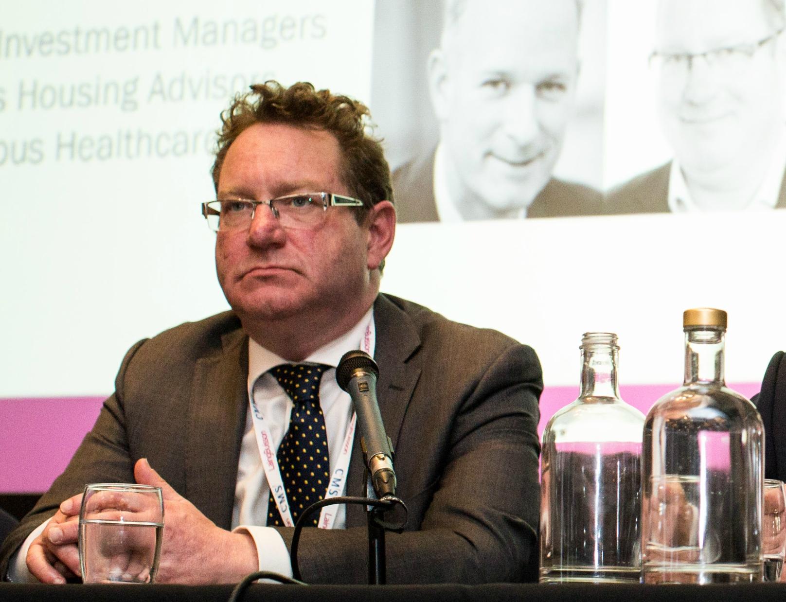 Civitas in deals worth more than £85m