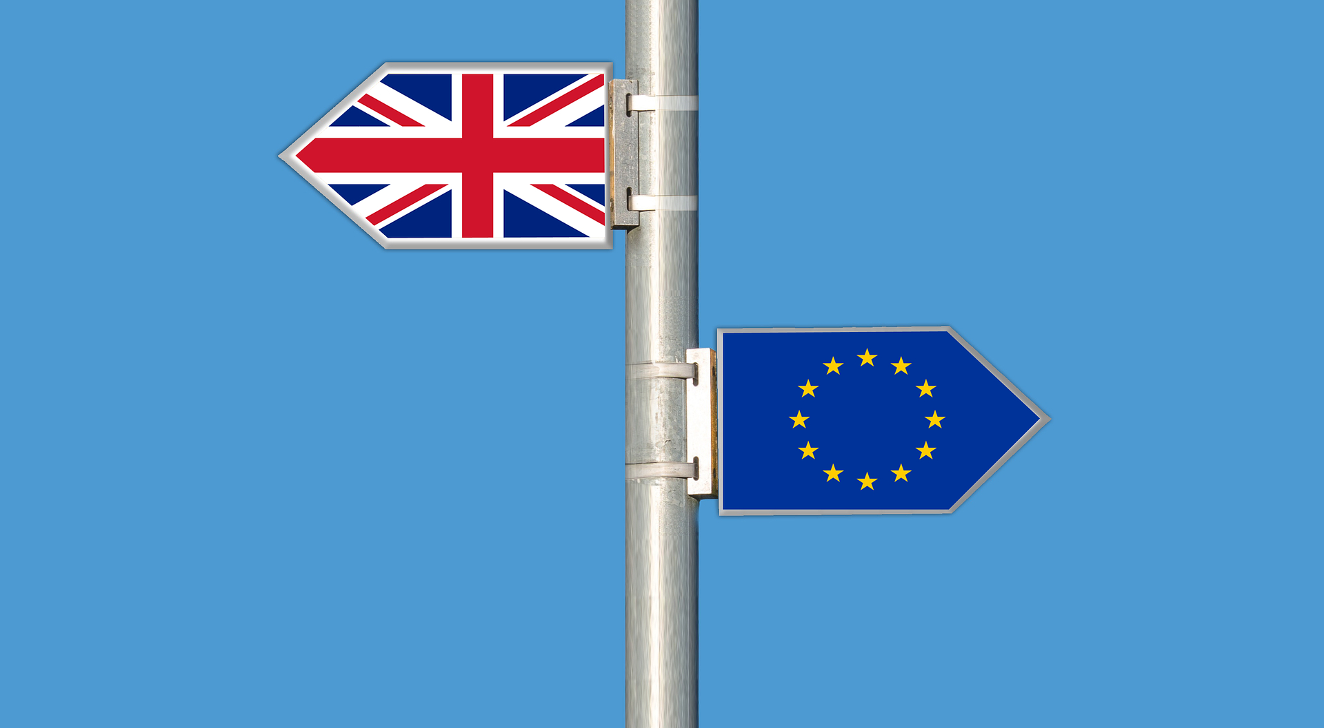 EU care workers' qualifications to be recognised after Brexit