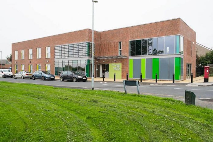 PHP has acquired the Oakwood Lane Medical Centre in Leeds