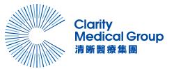Clarity Medical Group files for Hong Kong IPO