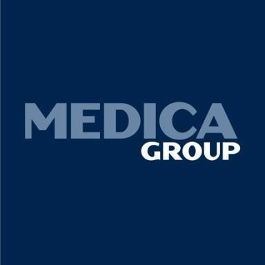 Medica Group reports double digit revenue growth