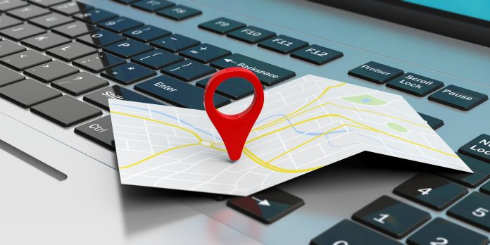 IHPN launches new interactive map of member services
