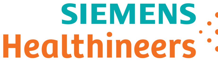 Egypt: Siemens Healthineers signs research agreement for cardiac diseases  in Africa - LaingBuisson News