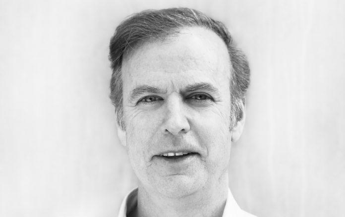Scott Maguire, CEO, Cannaray