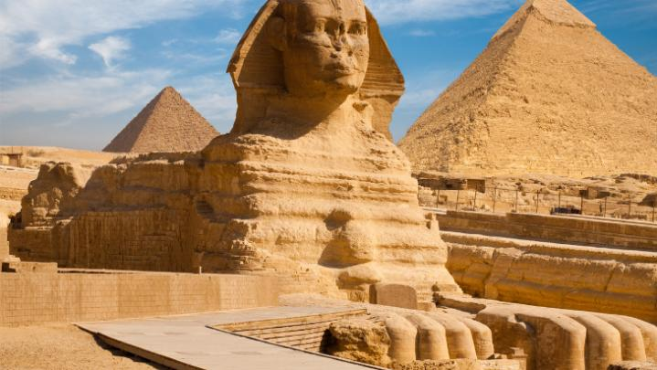 Arab And African Target Countries For Egypt S Medical Tourism Sector Laingbuisson News